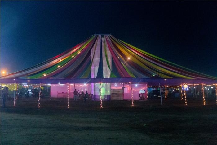 dwijing festival bodoland assam india (21)