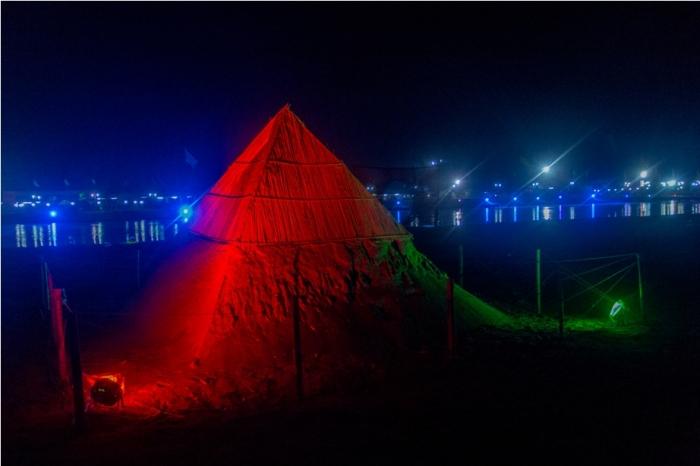 dwijing festival bodoland assam india (24)