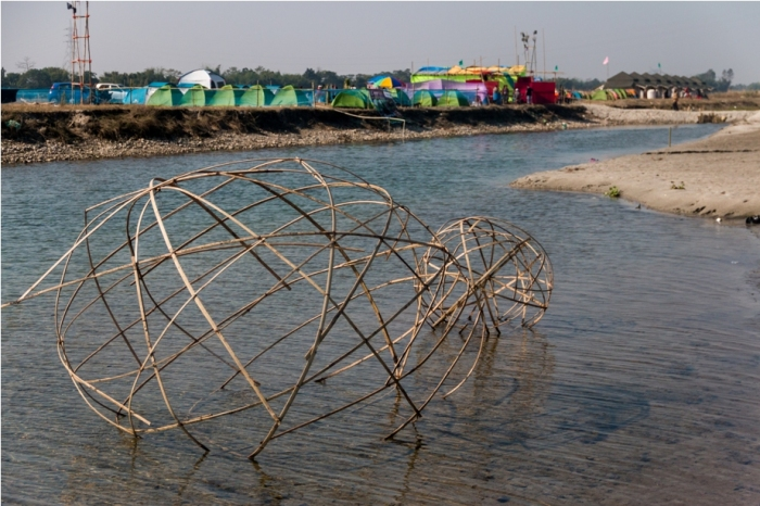 dwijing festival bodoland assam india (7)