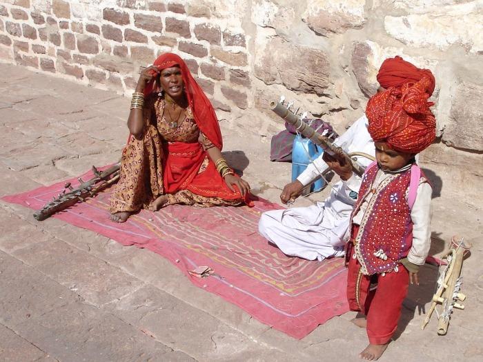 india-1797822_960_720