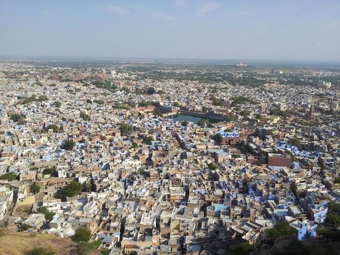 jodhpur-2161356_960_720 (2)
