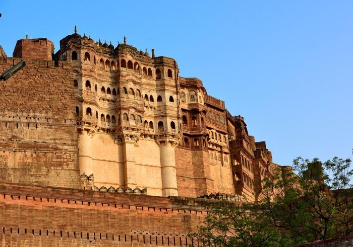 jodhpur-2161356_960_720