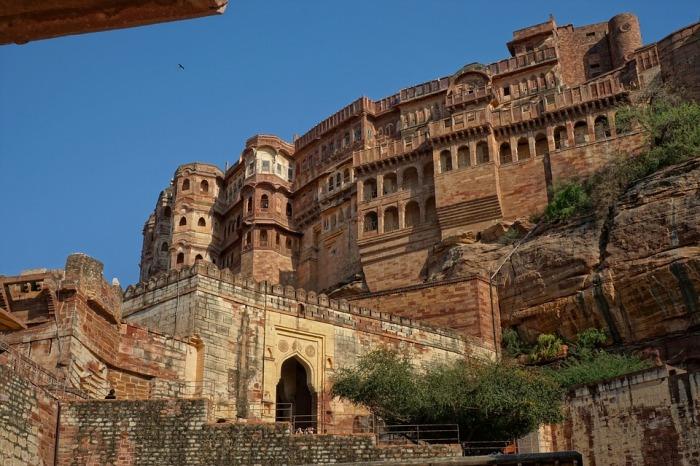 jodhpur-3210080_960_720