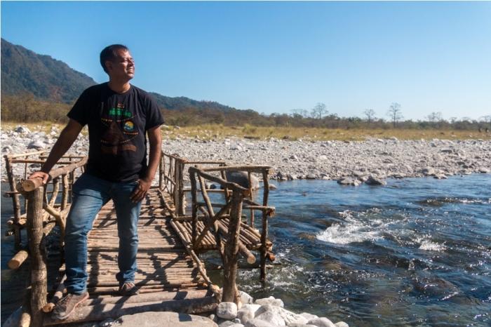 kalamati manas national park bhutan dwijing festival bodoland assam india (22)