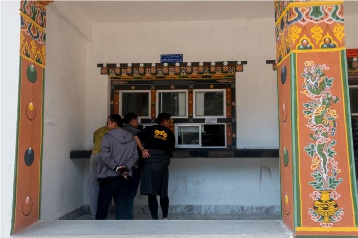 ngalglam bhutan dwijing festival bodoland assam india (26)