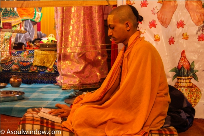 Ardhkumbh Mahakumbh Magh Kumbh Mela Prayagraj Uttar Pradesh (16)