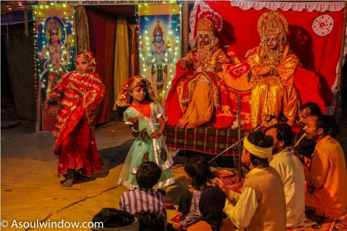 Ardhkumbh Mahakumbh Magh Kumbh Mela Prayagraj Uttar Pradesh (18)