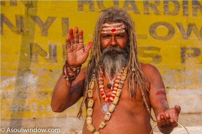 Ardhkumbh Mahakumbh Magh Kumbh Mela Prayagraj Uttar Pradesh (29)