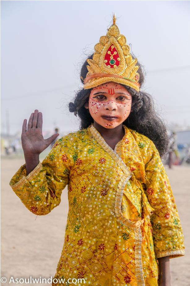 Ardhkumbh Mahakumbh Magh Kumbh Mela Prayagraj Uttar Pradesh (30)
