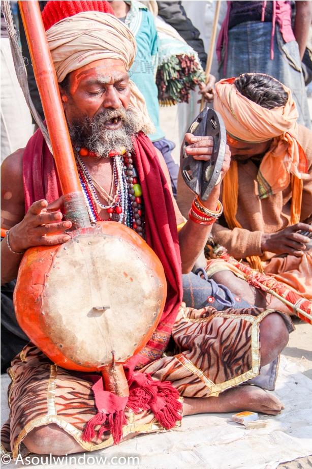 Ardhkumbh Mahakumbh Magh Kumbh Mela Prayagraj Uttar Pradesh (33)