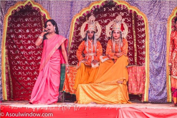 Ardhkumbh Mahakumbh Magh Kumbh Mela Prayagraj Uttar Pradesh (34)