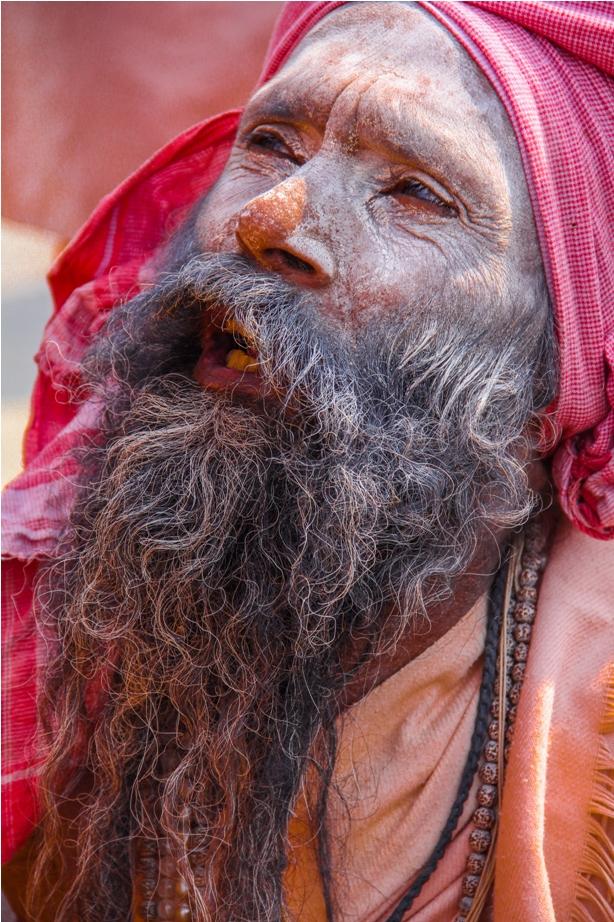 Ardhkumbh Mahakumbh Magh Kumbh Mela Prayagraj Uttar Pradesh (35)