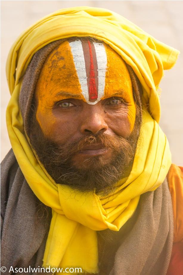 Ardhkumbh Mahakumbh Magh Kumbh Mela Prayagraj Uttar Pradesh (4)