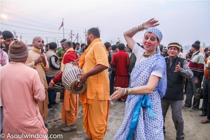 Ardhkumbh Mahakumbh Magh Kumbh Mela Prayagraj Uttar Pradesh (7)