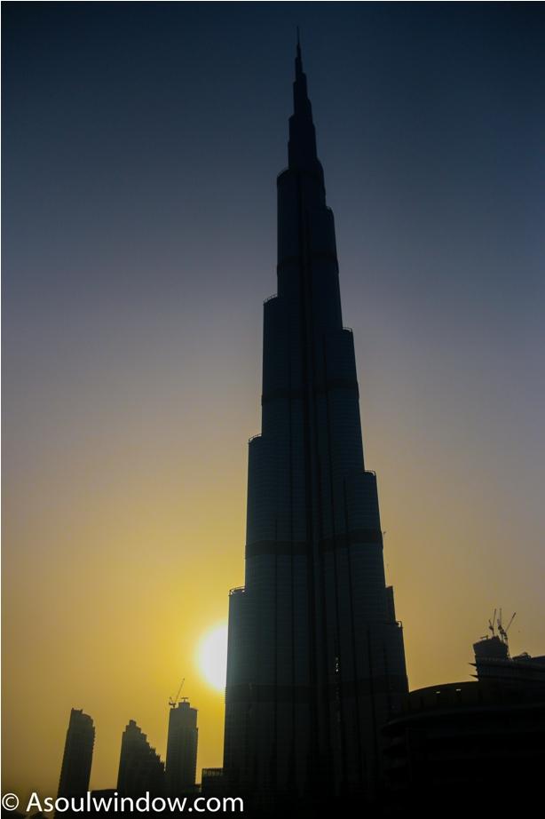 Dubai UAE United Arab Emirates (7)