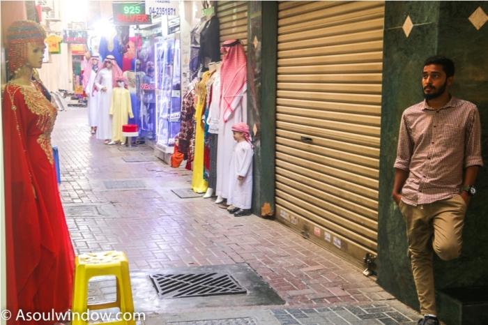Gold Souk Deira Bur Old Dubai UAE United Arab Emirates (13)