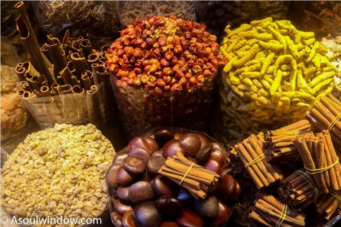 Gold Souk Deira Bur Old spice Dubai UAE United Arab Emirates (14)