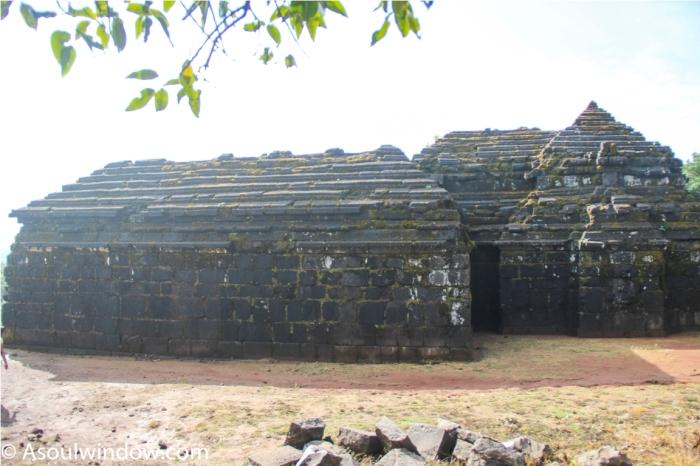 Krishnai Mandir Temple Mahabaleshwar Maharashtra India (8)