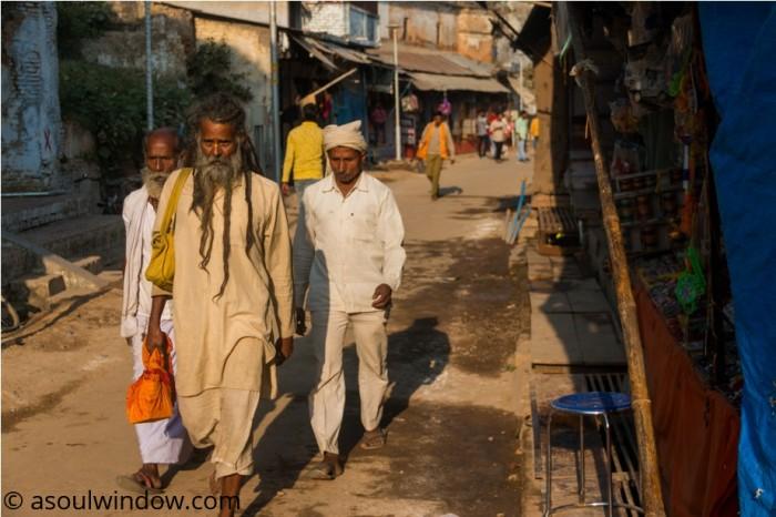 Shri Ram Janmbhoomi Ayodhya Diwali (15)