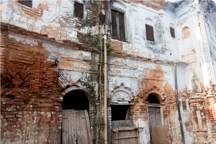 Shri Ram Janmbhoomi Ayodhya Diwali (16)