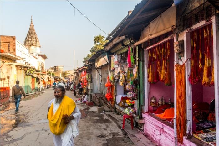 Shri Ram Janmbhoomi Ayodhya Diwali (20)