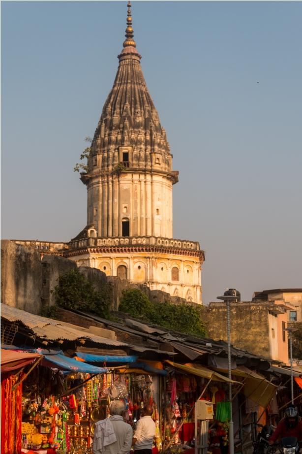 Shri Ram Janmbhoomi Ayodhya Diwali (21)