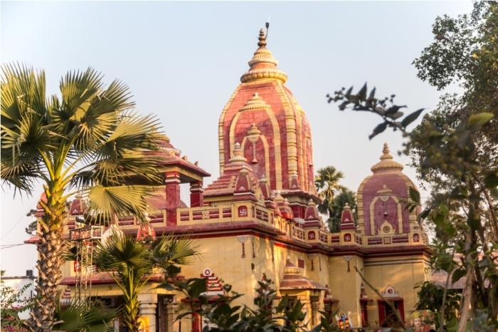 Shri Ram Janmbhoomi Ayodhya Diwali (22)