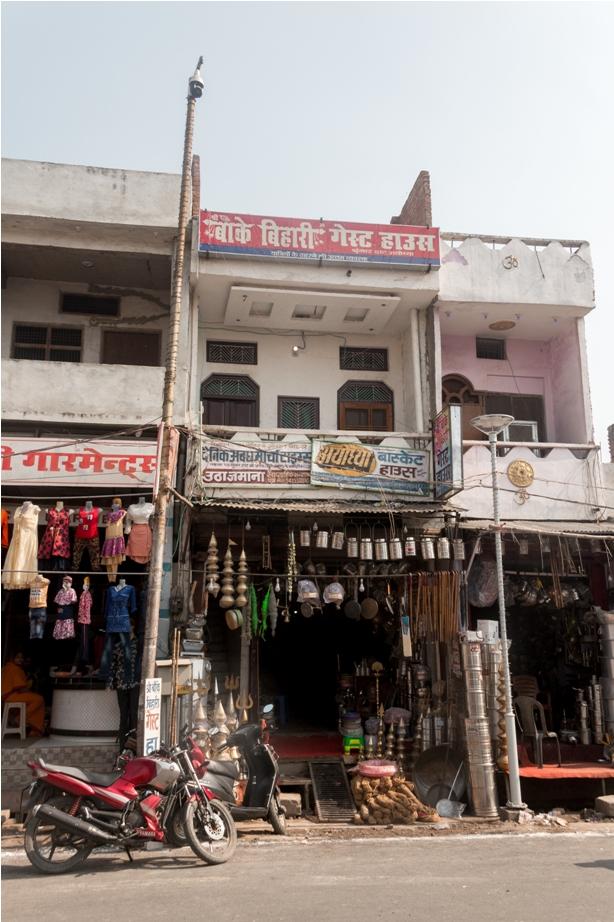 Shri Ram Janmbhoomi Ayodhya Diwali (30)