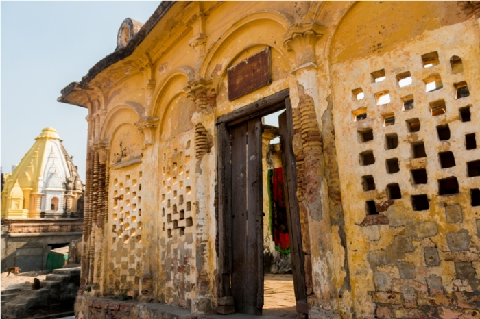 Shri Ram Janmbhoomi Ayodhya Diwali (44)