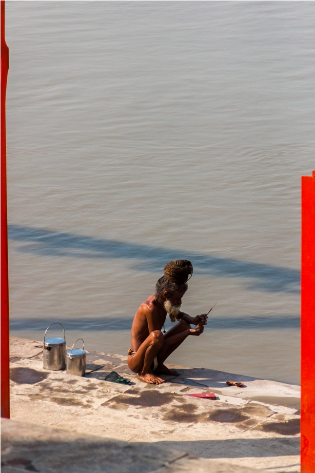 Shri Ram Janmbhoomi Ayodhya Diwali Sarayu river ghat