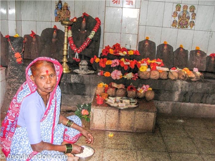 Temple Mandir Mahabaleshwar Maharashtra India (10)