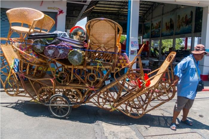 Chanthaburi Koh Mak Island Trat Offbeat Thailand (12)