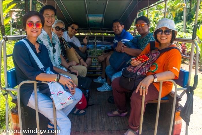 Chanthaburi Koh Mak Island Trat Offbeat Thailand (27)