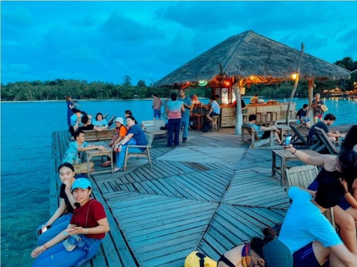 Chanthaburi Koh Mak Island Trat Offbeat Thailand (3)