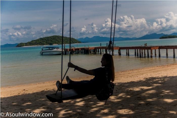 Chanthaburi Koh Mak Island Trat Offbeat Thailand (31)