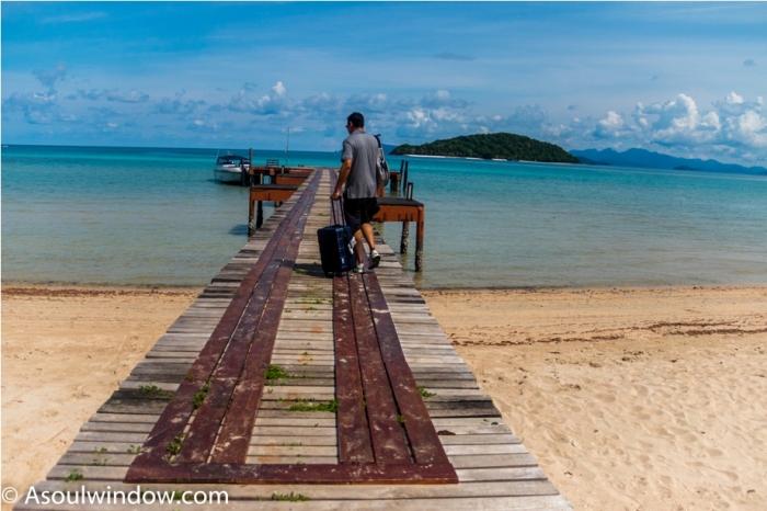 Chanthaburi Koh Mak Island Trat Offbeat Thailand (32)