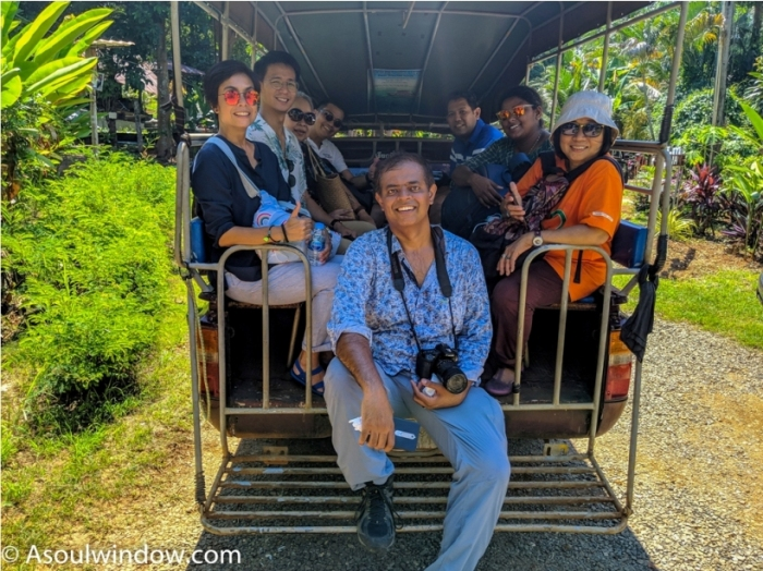 Chanthaburi Koh Mak Island Trat Offbeat Thailand (38)