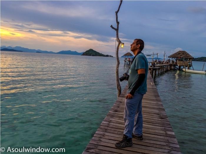 Chanthaburi Koh Mak Island Trat Offbeat Thailand (40)