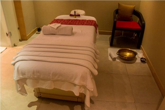 Hyatt Regency Hotel Lucknow (18)