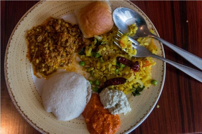 Hyatt Regency Hotel Lucknow (26)