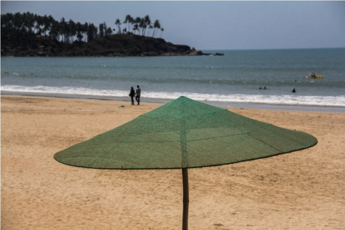 Palolem Beach Top things to do Goa India (6)