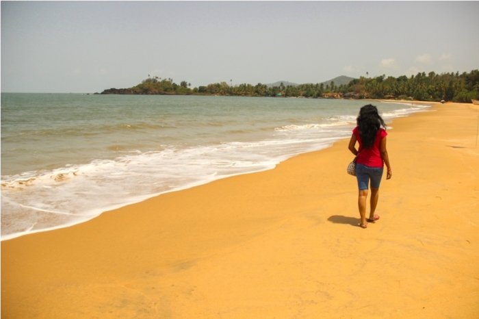 Top things to do Goa India Agonda Beach (9)