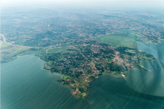 Uganda Africa (33)