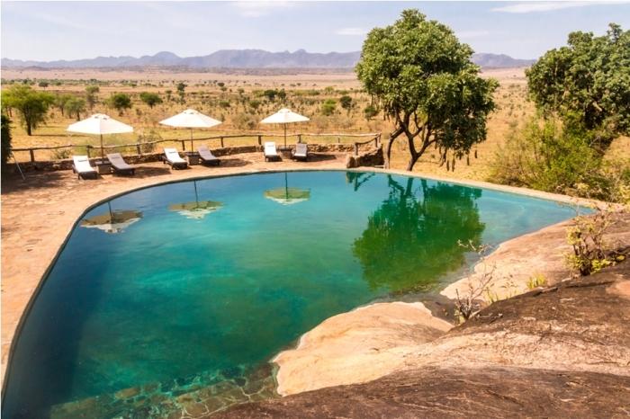 Kidepo National Park Uganda Africa (29)