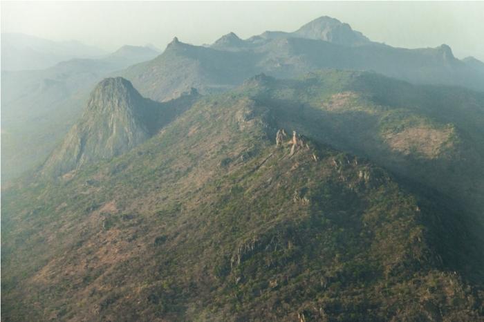 Kidepo National Park Uganda Africa (42)