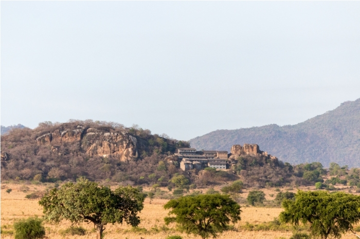 Kidepo National Park Uganda Africa (47)