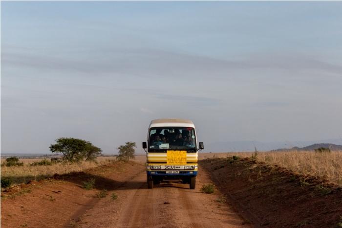 Kidepo National Park Uganda Africa (51)