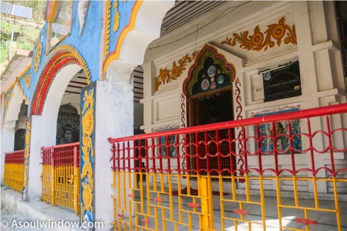 Martand Surya Mandir Sun Temple Mattan Kashmir (4)