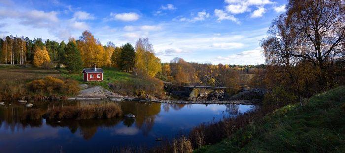 Finland autumn-2475966__480