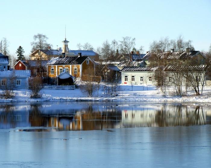 Finland oulu-85452_1280